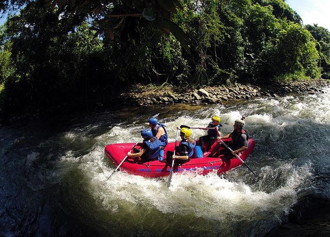 casa_da_aventura_paraty_rafting_mambucab