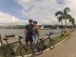 bicicleta Bike Paraty aluguel passeio biketour  rental  (49)
