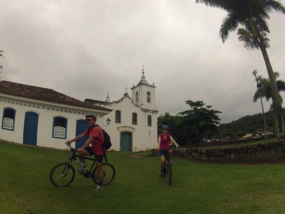 bicicleta Bike Paraty aluguel passeio biketour  rental  (18)