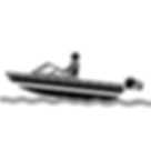 barco_rápido_quadrado.png