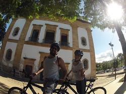 bicicleta Bike Paraty aluguel passeio biketour  rental  (5)