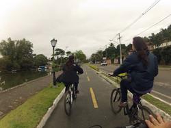 bicicleta Bike Paraty aluguel passeio biketour  rental  (23)