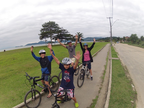 bicicleta Bike Paraty aluguel passeio biketour  rental  (36)