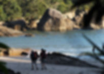 Juatinga Ativa Paraty (8).jpg