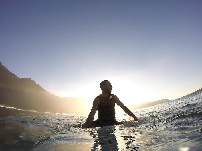 casa_da_aventura_paraty_passeios_surf_tr