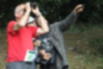 casa_da_aventura_birding_observação_de_a