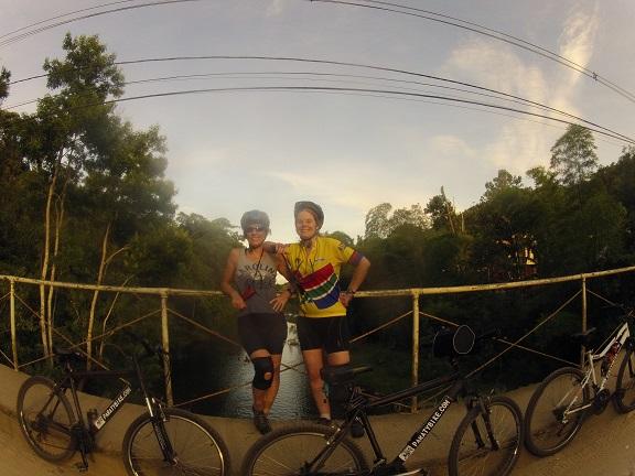 bicicleta Bike Paraty aluguel passeio biketour  rental  (37)