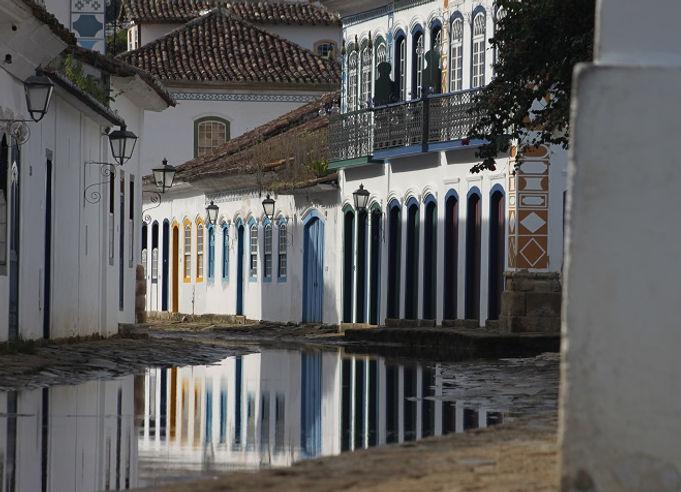 casa_da_aventura_paraty_passeios_caiaque