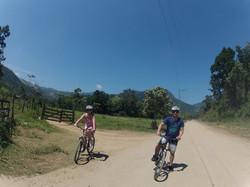 bicicleta Bike Paraty aluguel passeio biketour  rental  (48)