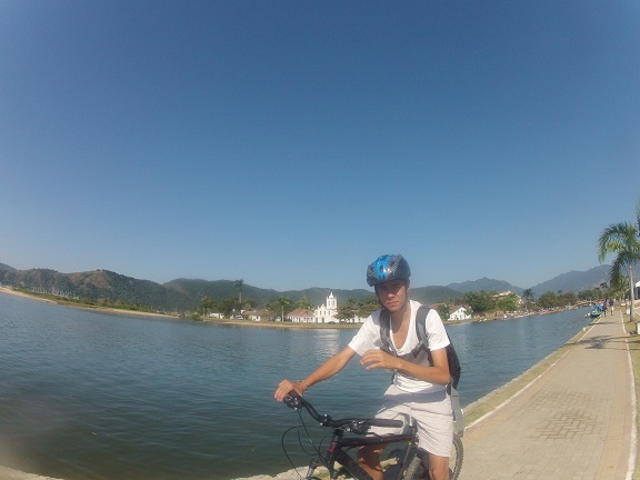 bicicleta Bike Paraty aluguel passeio biketour  rental  (43)