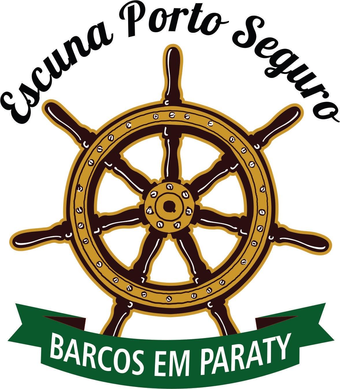 Escuna PORTO SEGURO