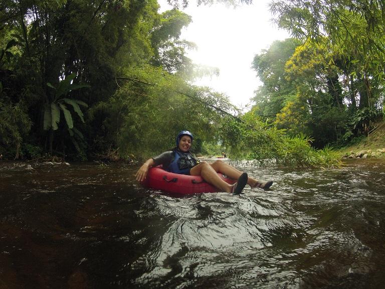 casa da aventura paraty boia cross passeios rafting caiaque surf bike trek caminhada 3