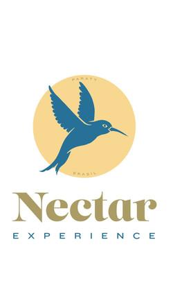 nectar experience pousada do sandi turismo de experiencia paraty atividades passeios priva