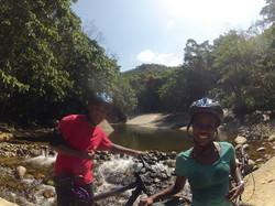 passeios e aluguel de bicicletas Paraty bike tours 26