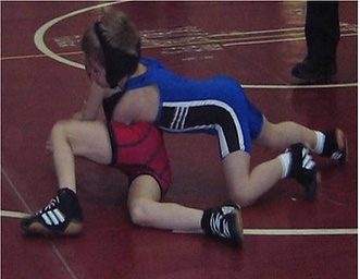 Photo-Wrestling-2.png