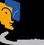 Logo_ecole_des_mines_de_Douai.png