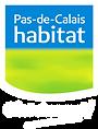 pdch-logo-signature-blanc-web.png