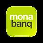 cartes-de-crédit-monabanq.png