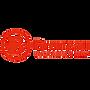 logo-bruneau.png