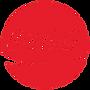 coca-cola-logo-png-100.png