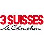 3_suisses_logo.png