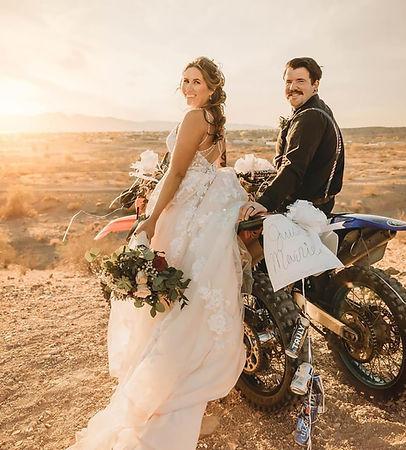 WeddingTUXbikes112.jpg