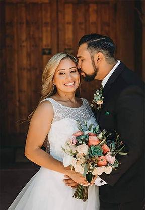 WeddingTUXBrideKiss111.jpg