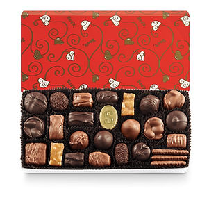 centennial-assorted-chocolates-30318-can