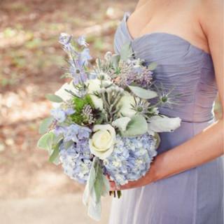 WeddingTUXlavbluflowers112.jpg