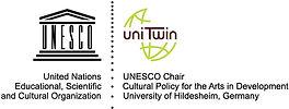 Logo_UNESCO-Chair_Hildesheim_-2.jpeg