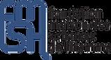 logo_parisfms.png
