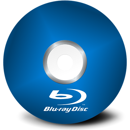 First Responder Blu-Ray Presale