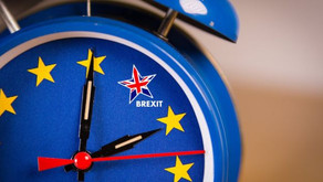 """Brexit: How will """"No Deal"""" affect the self-employed?"""