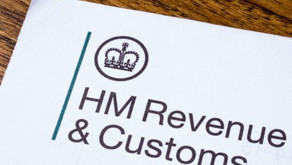 IR35: Extension to the Private Sector