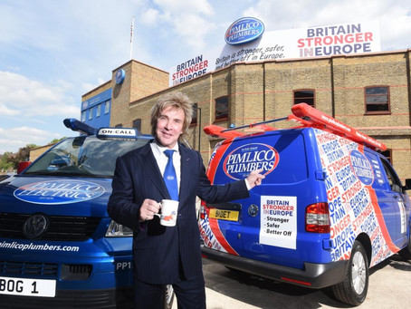 Worker Ruling: The Impact of Pimlico Plumbers Supreme Court Decision.