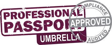 Umbrella-JPG.jpg