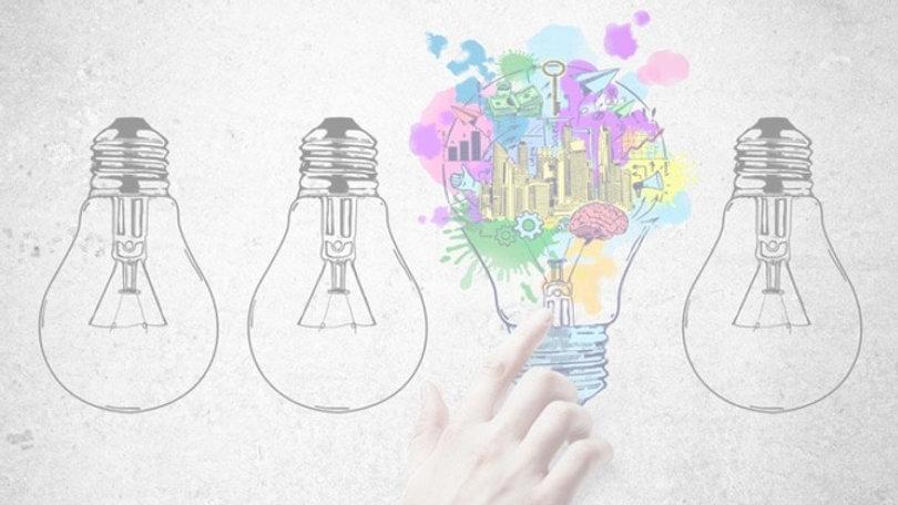 Ideas-Innovadoras_edited.jpg