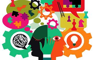 Diferencias-entre-el-pensamiento-converg