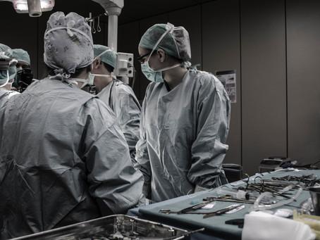 L'indemnisation des infections nosocomiales
