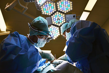 Erreur médicale faute du médecin