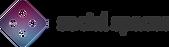 logo-metallic-logo-horizontal-withtext.p