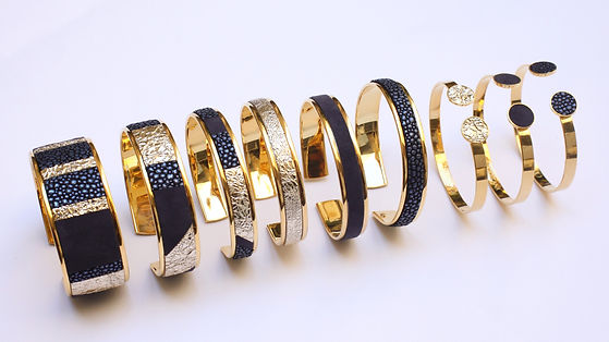 collection-calypso-manchette-cuir.jpg