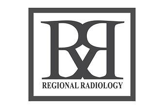 Regional Radiology.jpg