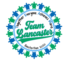 Boosterthon 2020 logo.png