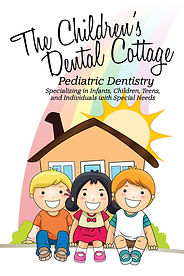 500 Childrens Dental Cottage (1).jpg