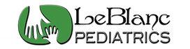 Leblanc Logo.jpg