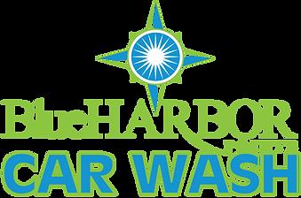 500 BLUE_HARBOR_CARWASH.png