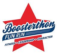 4-boosterthon-logo-star-w-tagline-1.jpg