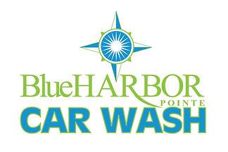 Blue Harbor.jpg