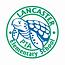 LES PTA Logo.png